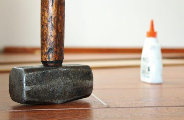 כל מה שרציתם לדעת על חיפוי קירות מעץ