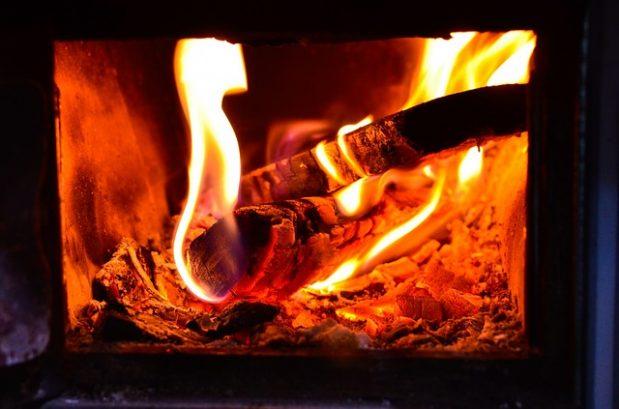 כך תבחרו נכון תנור חימום