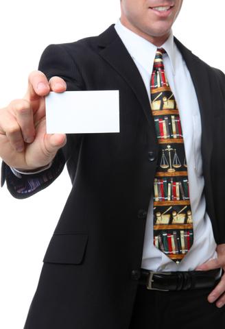 חשיבותו של ליווי משפטי בהליך קנייה או רכישת דירה