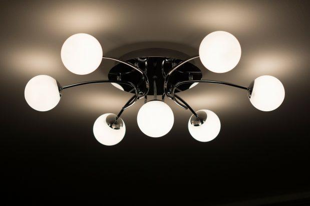 דברים שכדאי לדעת על קניית גופי תאורה לבית