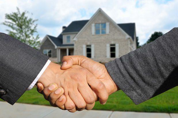 חברות בניה במרכז הארץ – כך תבחרו נכון
