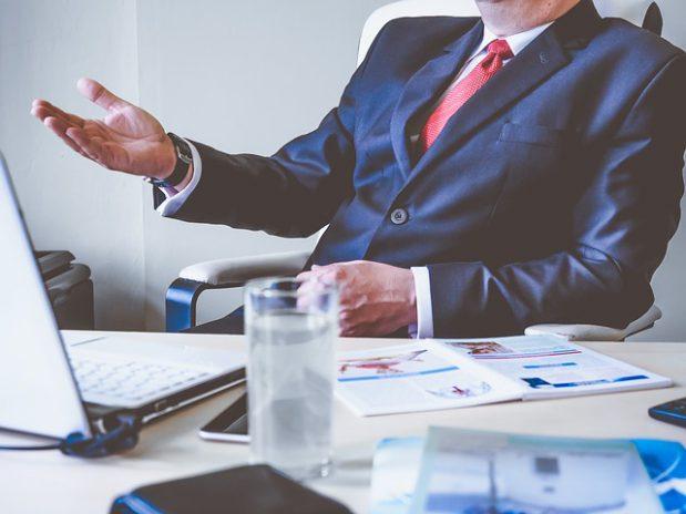 למה כדאי לכם לדבר עם יועץ משכנתאות?