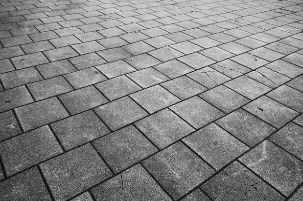 מה באמת צריך לדעת כשזקוקים לסוג של יציקת בטון?