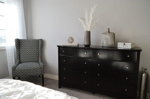 שידות לחדר שינה – תוספת לחדר