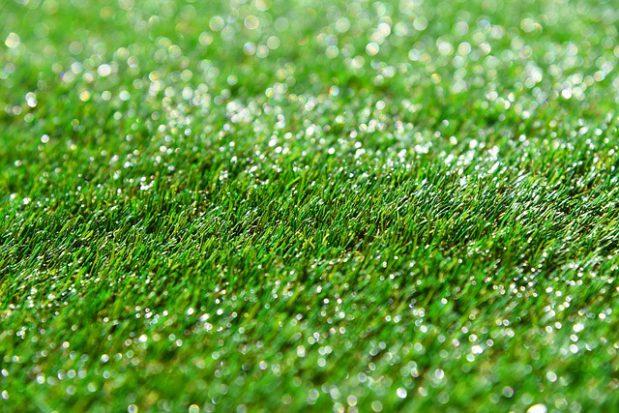 דשא סינטטי – שהשכן יגיד שהגינה שלך ירוקה יותר