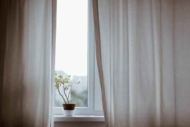 מדוע וילונות גלילה הם הבחירה הנכונה לבית שלכם?