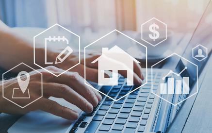 בדק בית לפני קניית דירה