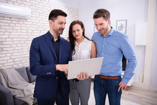 דירות למכירה – איך למצוא חברה נכונה