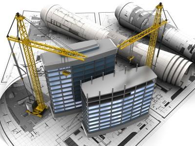 תכנון אדריכלי – לסביבה מעוצבת וייחודית
