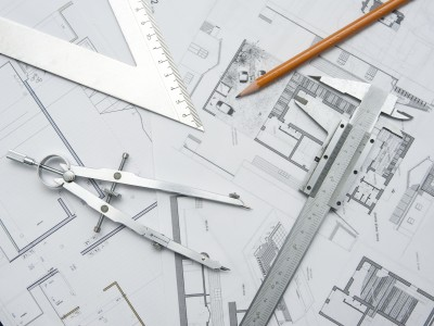 מה צריך לדעת כשמחפשים אדריכלים במרכז?