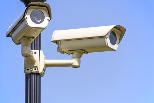 מה כדאי לדעת על מערכת מצלמות אבטחה?